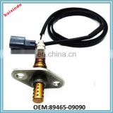 Car Gadgets Beauty Oxygen Sensor For 1998 2000 T TACOMA OEM 89465-09090 89465-80026