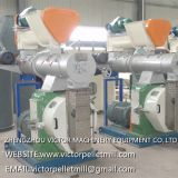 sawdust pellet mill for pellet making