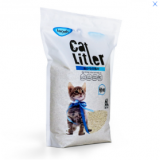 Haosen high-end tofu cat litter 6L2.5 kg original broken cat litter OEM OEM Nissan 70 tons