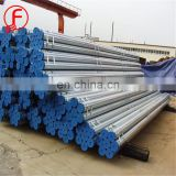 electrical item list porn tube nipple price gi steel for build materi ms pipe c class thickness