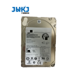ST900MM0006 900GB 2.5 inch 10K SAS 6.0Gbps Server HDD Hard Disk Drive