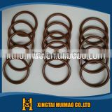 Rubber O Ring O Ring Removal Tool 48*4