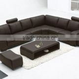 Space saving furniture!Modern leather chesterfield sofa,sofa furniture price list                                                                         Quality Choice