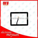 Spare parts tablet touch screen for Samsung Android P5100 original