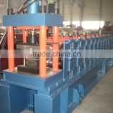 Rolling Forming Light Gauge Steel Framing Machine                                                                         Quality Choice