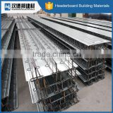 Best prices latest building materials from China workshop                                                                         Quality Choice