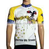Unique cycling jersey 2013