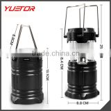 YUETOR Brand new led paper lantern made in China