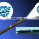 Led Projector Pen ForGiveaway Gift ,promotional gift led projector pen ,custom advertising led projector pens
