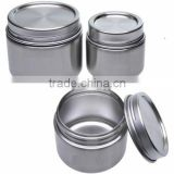16oz & 8oz stainless steel vacuum tiffin box and leak proof container                                                                         Quality Choice
