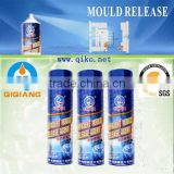 Multi-purpose mould release agent/Form release agent Silicone spray QQ-19