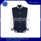 OEM supplier Chinese Manufacturer Wholesale Jogging Jacket for Men