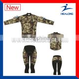 cheap china custom cycling jersey clothing