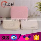 Supply all kinds of baby latex pillow,natural latex body pillow,latex foam rubber pillow