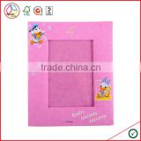 High Quality Cardboard 4x6 Picture Frames Wholesale                                                                         Quality Choice