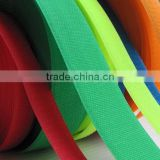 Heat Resistance nylon magic tape hook and loop fastener                                                                         Quality Choice