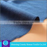wholesale fabric china Top-end Custom Stretch polyamide/elastane fabric
