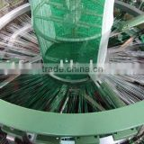 PP Leno Mesh Bag Making Machines