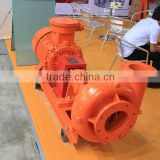 oilfield pumps industrial centrifugal pump oilfield parts