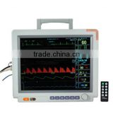 Remote-Controller ICU Csi Anesthesia Patient Monitor KA-PM00017