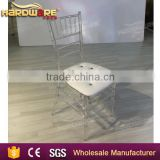 wedding acrylic bamboo chairs,acrylic clear bamboo chaivari chair                                                                         Quality Choice