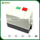 GWIEC High Demand Products 3 Phase LE1 Series Magnetic Motor Starter Air Conditioner Starter