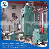 wholesale products OEM aluminum pressure die casting machine