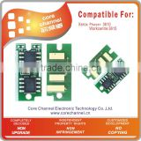 Laser Toner Cartridge Chip Compatible for Xeroxs Phaser 3610