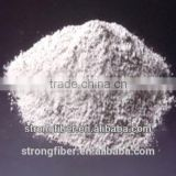 fiberglass powder for gypsum board