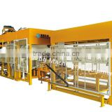 QT10-15/industry machines /can making machinery /making soil