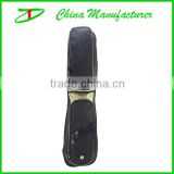 Outdoor Sports Field Hockey Stick Bag from china