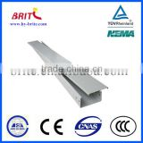 Hot Dip Galvanized Stainless Steel Welding Cable Tray
