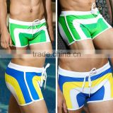 wholesale men Beach Volleyball short pants or Custom Gym Pants and beach pants with high quality low prices