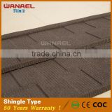 2016 New Material zinc coated color corrugated roof sheets ,heat proof thermal iron roof sheet