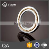 Home deco accessories curtain rings with curtain tape eyelets