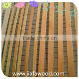 bed slat,S-Shape bed slat,S-Shape bed slat Wood Slats,Wood Blind Slats,Wood Bed Slats wooden bed slats,plastic holder bed slats