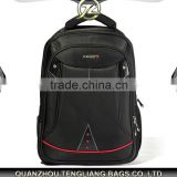 New weekend travel backpack with laptop compartment for business