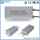 Multifunctional Led emergency power supply / Intelligent Emergency power / Multifunctional lower power scheme 5-22W 1-5H
