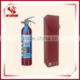 latest fire extinguishers factory car fire extinguisher                                                                         Quality Choice