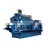Chinese New Machine Marine generator set for sale