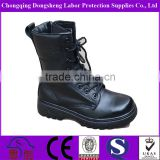 wholesale german military boots