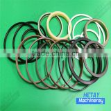 PC240-6 Boom/Arm/Bucket Hydraulic Cylinder Seal Kit for Komatsu