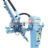 Swing Arm Robot for Plastic Injection Machine