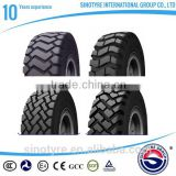 china wholesale forklifts tyres 7.50-15 8.15-15 28x9-15 8.25-15 9.00-20 10.00-20 12.00-20