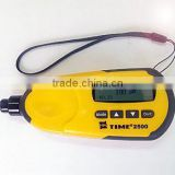 T2500 Coating Thickness Gauge with Good price