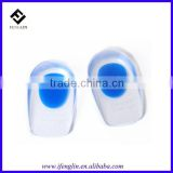 shoe insole increase height
