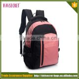 Outdoor backpack travel bag ,high quality music backpack