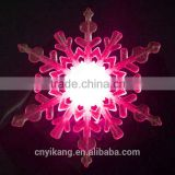 2014 buy best Christmas led decorative light / Snow Light for factory price hot selling