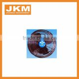 SK200-8 motor ass'y 51500-10700,Blower Assembly 51500-10700 PC200-6 Fan Motor ND262400-0480