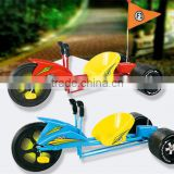 Drift trike for adults Pedal Trike Sport Racing trikes for sale